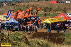 Motocross_1F_MM_AOR0017