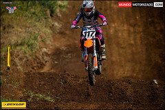 Motocross_1F_MM_AOR0201