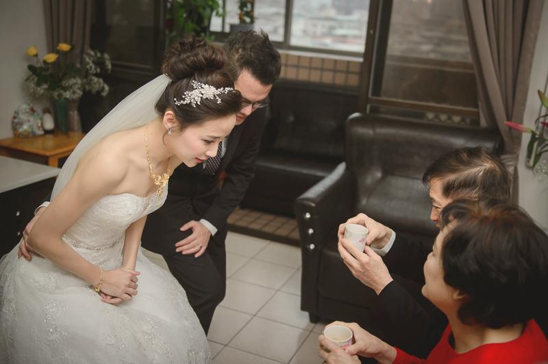 遠企婚宴,遠企婚攝,遠企飯店,婚禮主持旻珊,Jill吉兒婚紗,婚攝,婚攝推薦,新祕KIKI,樂許婚紗,遠東香格里拉,聖家堂婚禮,MSC_0038