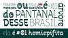 FAMÍLIA TIPOGRÁFICA EXPERIMENTAL FICUS (Érico Lebedenco) Tags: adg brasil br design gráfico catálogo 2017 bienal tipografia typography font brazilian graphic
