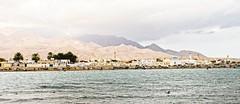 Oman (3) (briangb.me) Tags: oman muscat