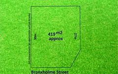 2 Branxholme Street, Wollert VIC