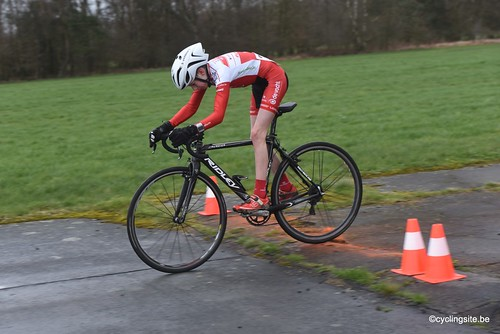 PK TT Antwerpen 2018 (170)