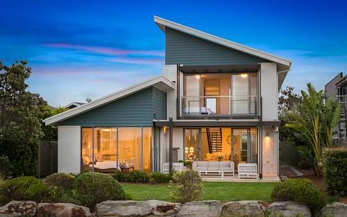 58 Pebble Beach Avenue, Magenta NSW