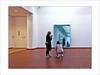 Mirrored (dolorix) Tags: dolorix köln cologne kunst art museum museumludwig spiegel mirror