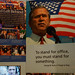 "President George W. Bush Foundation Check Presentation • <a style=""font-size:0.8em;"" href=""http://www.flickr.com/photos/76663698@N04/40391259774/"" target=""_blank"">View on Flickr</a>"