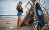 Pretty Blue Eyes! Black Surfboard Blonde Surf Girl Bikini Model Malibu Sea Cave! Epic 45SURF Swimsuit Lingerie Model Portait & Landscape Photography! Beautiful Golden Ratio Composition Surf Goddess! Athletic Portraits Bikini Models! Sexy dx4/dt=ic Venus! (45SURF Hero's Odyssey Mythology Landscapes & Godde) Tags: matador swimsuit malibu model beautiful golden ratio composition photography surf goddesses athletic action portraits bikini models athena artemis helen aphrodite gold 45 beach muholland manhattan usa1 fine art lingerie goddess ltd theory dx4dtic the birth venus beautful hot sexy sun sand gorgeous pretty sexiest hottest nikon d800e 70200mm f28 vr2 nikkor