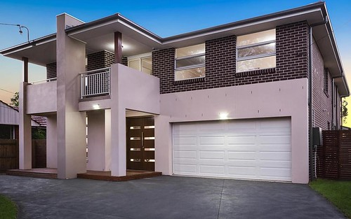 218 North Rd, Eastwood NSW 2122