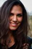 Kate (Yuri Bogdanoff) Tags: portrait outdoor summer smile girl портрет лето улыбка девушка санктпетербург