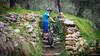 04034005 (BiciNatura) Tags: bicinatura bike calci coppa ebike enduro enduromtb faustoguidi italia lapierre mountain mtb mtbenduro pisa point rock speed thok