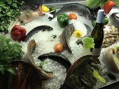 IMG_1980 (Brooklyn Cyclist) Tags: food seafood brooklyn liman