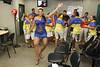 CARNAVAL HEMOPA - PASSISTAS DO RANCHO - IGOR BRANDÃO - AG PARÁ (26) (Igor Brandão - Jornalista) Tags: hemopa cultura samba rancho não posso me amofiná belém pará solidariedade