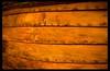 hastings boat (spencerrushton) Tags: spencerrushton spencer sun rushton canon5dmkiii 5dmk3 5dmkiii 24105mm canon24105mmlf4 canon canonlens canonl colour hastings boat wood walk summer red orange raw lightroom daylight day dethoffield dayout digital detail dof dslr