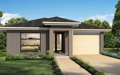 Lot 1608 Akuna Street, Gregory Hills NSW