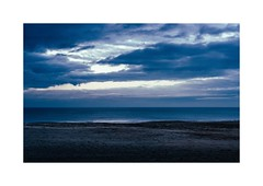 Sea view (gerritdevinck) Tags: sea sealive seaview northsea weskust westvlaanderen belgium belgie beach beautifullight beautifulcolors beautifulclouds clouds bluecolors oostduinkerke oostduinkerkebad koksijde koksijdeoostduinkerke belgiumcoast fujifilm fujifilmseries fujifilmxseries fujifilmbelgium fujifilmxpro2 xpro2 gerritdevinckfotografie gerritdevinck