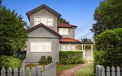 68 Kirkwood Street, Seaforth NSW