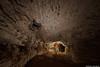 Guy dans la Grotte de l'Hermitage - Vaucluse (francky25) Tags: guy dans la grotte de lhermitage vaucluse franchecomté doubs dessoubre