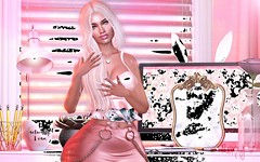...actually i can (RoxxyPink) Tags: roxxypink roxxy pink fashionuschies fashin uschies fashionblog blog fashionblogger blogger blogging blogspot secondlifeblog secondlifeblogger secondlife second life 2ndlife avatar ava avi style styling virtuallife virtualworld virtual world mesh meshhead head catwa catya meshhair hair ramasalon meshbody body maitreya meshclothes clothes noir halfdeer fortuna senseevent sense event refuge springflair spring blond blonde deco decoration tarte bento fair spotcat slackgirl anybody luxrebel