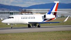 F-RAFC (Breitling Jet Team) Tags: frafc république française cotam euroairport bsl mlh basel flughafen lfsb