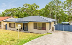 63 Haddington Drive, Cardiff South NSW