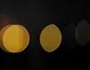 (C. Neil Scott) Tags: columbiasc southcarolina 14c bokeh lemon jackpot