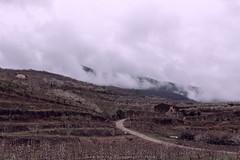Navaconcejo | Valle del Jerte | 2018 (Juan Blanco Photography) Tags: cáceres cerezos navaconcejo pueblos extremadura españa valledeljerte es