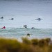Rip Curl Pro Surfing-154