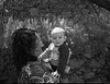 20180412-Image 3 (5) (yabankazi) Tags: fuji ga645 ga645wi fomapan 100 roll 120mm 45mm fujinon f4d23 kodakanalog af autofocus analoque analog lensses canakkale assos turkey behramkale bizimoralar bnw blackwhite bw blanconegro blackandwhite film filmcamera