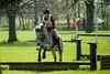 SK7_5462 (glidergoth) Tags: horse riding cambirdgeshire hunt minitetworth tetworth crosscountry huntertrials