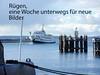 OFF (krieger_horst) Tags: rügen
