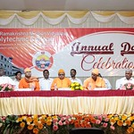 """Poly Annual Day 01 (1) <a style=""""margin-left:10px; font-size:0.8em;"""" href=""""http://www.flickr.com/photos/47844184@N02/40779723824/"""" target=""""_blank"""">@flickr</a>"""