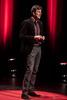 Tedx_Yoan Loudet-4876 (yophotos 84) Tags: tedx avignon tedxavignon ted conférence yoan loudet benoit xii