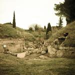 So Etruscan thumbnail