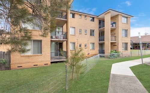 10/5-7 Hoddle Avenue, Bradbury NSW