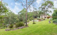 61 Tall Timbers Road, Winmalee NSW