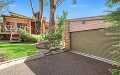 142 Hastings Road, Terrigal NSW