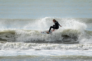 20180418_7620_7D2-400 Young Surfer (108/365)