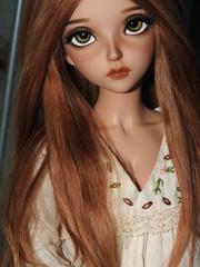 Abigail (DiVo2013) Tags: fairyland minifee mnf bjd msd custombjd balljointeddoll balljointeddolls asianballjointeddoll asianballjointeddolls dollhobby bjdhobby dollphotography bjdphotography liria tan eludys makoeyes wimukt