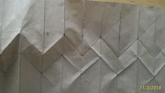 P_20180311_140428_1_p (contrechoc) Tags: pleating plissé folding