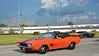 1973 Dodge Challenger (Chad Horwedel) Tags: 1973dodgechallenger dodgechallenger dodge challenger classic car hrpt17 madison