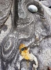 Elgol1 (latentmediocrity) Tags: skye elgol scotland landscape sea mountains islands inner hebridis beach rocks