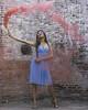 _DSC7652-Edit (kamerakasinopro (NO 30/60 GROUPS)) Tags: filipina smoke smokebomb pinay philippines angeles city model modelwork goddess queen blue red nikon nikkor beautiful sexy dress kamerakasino