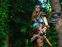 "Elfia Arcen 2017 • <a style=""font-size:0.8em;"" href=""http://www.flickr.com/photos/160321192@N02/40847011862/"" target=""_blank"">View on Flickr</a>"