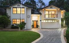 20 Elm Street, Lugarno NSW