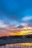 untitled-180316-_DSC1230 (kanokwalee) Tags: lake austin atx texas spring sunset dusk sky water lakeaustin reflection