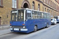 BKV Zrt BPI-263 (Will Swain) Tags: blaha lujza tér budapest 4th january 2018 bus buses transport travel vehicle vehicles county country central capital city centre hungary europe bkv zrt bpi263