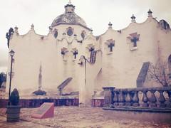 Atotonilco (mayavilla) Tags: atotonilco santuario retiro sma iglesia guanajuato pinturas religion sanmigueldeallende