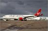 IMG_1328FL8 (Gerry McL) Tags: airbus virgin atlantic a330200 a330 gvmnk daydreambeliever glasgow scotland gla egpf