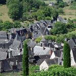 Turenne (Corrèze) thumbnail