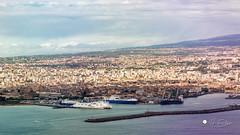 Sicile (Henri Eccher) Tags: vacances sanvitolocapo sylvie henri potd:country=fr italie italia escalade ciuridimari sicile catane
